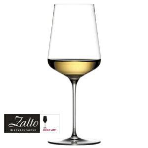 【正規品】Zalto ザルト ワイングラス UNIVERSAL ユニバーサル Φ67×H235mm(530ml) 【食器洗浄機対応】【ラッキシール対応】