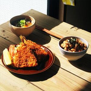 天然木 和食器 お味噌汁椀 おしゃれ 可愛い 北欧風 メープル材 Φ110×H60mm