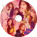 【K-POP DVD】★ April 2018 2nd PV/TV ★ Oh! my mistake The Blue Bird Take My Hand Mayday Lovesick April Story Dream Candy Knock Knock★ April エイプリル ソミン チェウォン ヒョンジュ ナウン イェナ ジンソル 音楽収録DVD ★【PV DVD】