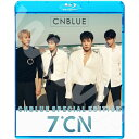 【Blu-ray】★ CNBLUE 2017 SPECIAL EDITION ★ Between Us You are so fine Cinderella Domino ★ CNBLUE シエンブルー ジョンヨンファ イジョンシン カンミンヒョク イジョンヒョン★【CNBLUE ブルーレイ】