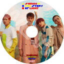 【K-POP DVD】★ SHINee 2018 PV/TV ★ Good Evening Tell Me What To Do 1 of 1 Married To The Music View ★ SHINee シャイニー オンユ ジョンヒョン キー ミンホ テミン 音楽収録DVD ★【PV DVD】