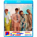 【Blu-ray】★ SHINee 2018 SPECIAL EDITION ★ Good Evening Tell Me What To Do 1 of 1 Married To The Music View Lusifer★【KPOP ブルーレイ】★ SHINee シャイニー オンユ ジョンヒョン キー ミンホ テミン ★【SHINee ブルーレイ】
