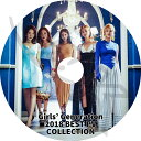 【K-POP DVD】★ 少女時代 BEST PV Collection ★ Oh!GG Holiday Lion Heart Party Catch Me If You Can ★ snsd 少女時代 GIRLS GENERATION TTS Taetiseo soshi ソニョシデ ティファニー ユリ ヒョヨン スヨン ソヒョン テヨン ジェシカ サニー 音楽収録DVD ★【PV DVD】