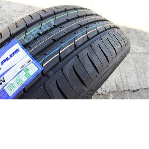 ☆送料無料☆トーヨー(TOYO)NANOENERGY3Plus(ナノエナジー3Plus)235/45R1794W低燃費タイヤグレード「A-b」サマータイヤ2本
