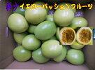 イエローパッションフルーツバラ詰め1kg
