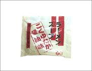 ラーメンスープこくゆたか醤油味ポーク&チキン46g×5【ラーメンスープ正田つゆ】