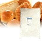 オーション1kg強力粉日清製粉/強力小麦粉パン用粉/小麦粉パン作り食パンホームベーカリーパン材料パン小麦こむぎこ麦粉ぱんメリケン粉1キロオーション粉