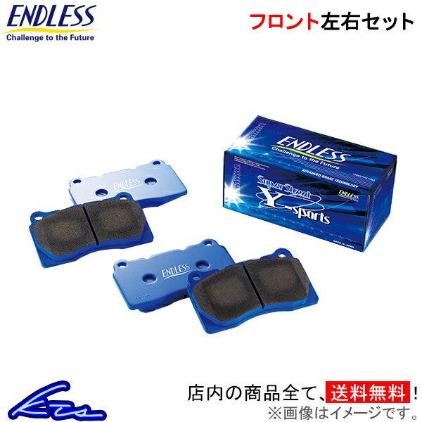 ブレーキ, ブレーキパッド  SSY Z S30HS30GS30240Z260Z EP028 ENDLESS