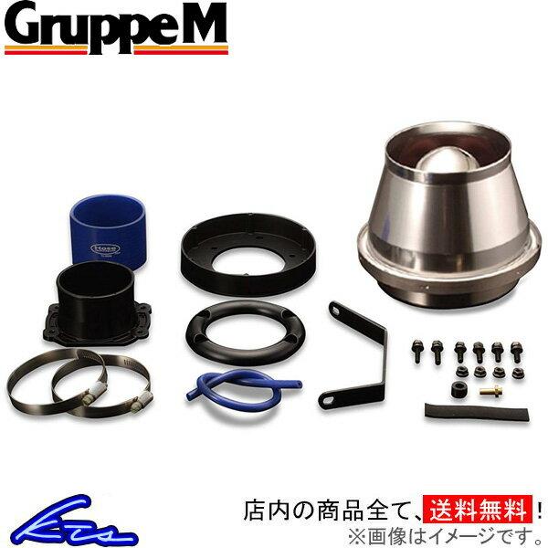 吸気系パーツ, エアクリーナー・エアフィルター M IX MR CT9A SC-0059 GruppeM SUPER CLEANER