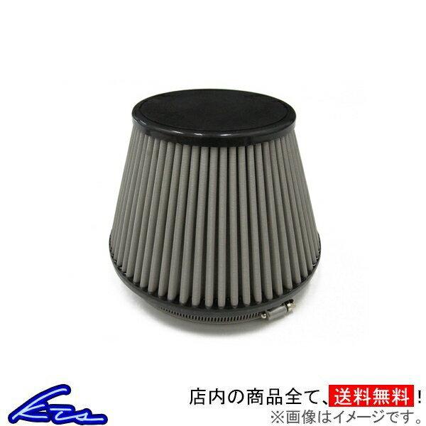吸気系パーツ, エアクリーナー・エアフィルター KTS Lv:MAX 180SX PS13RPS13