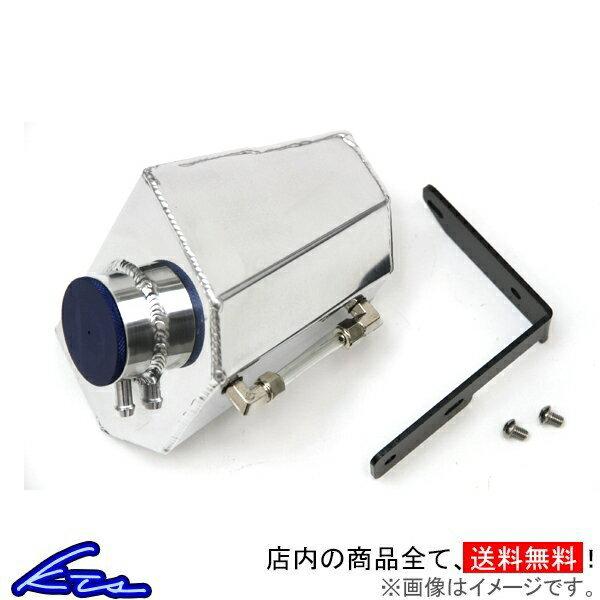 冷却系パーツ, ラジエーター KTS S2000 AP1