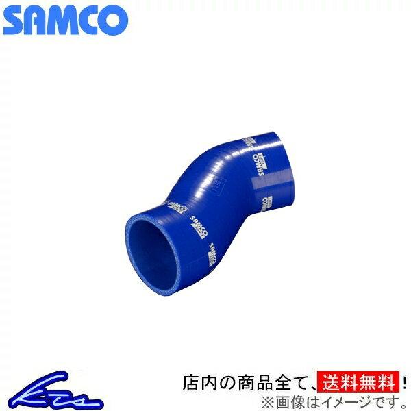 吸気系パーツ, その他  BE5BH5 40TCS161 SAMCO