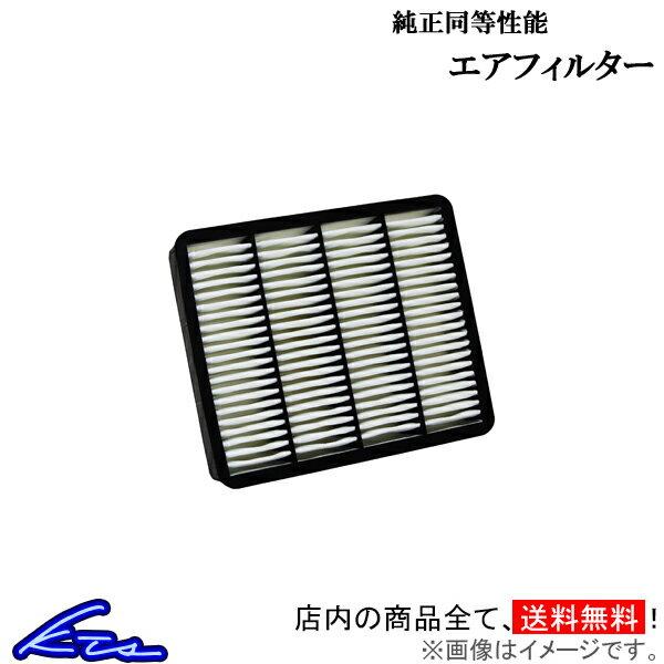吸気系パーツ, エアクリーナー・エアフィルター  AE110AE111AE114 17801-15070 STRIKE