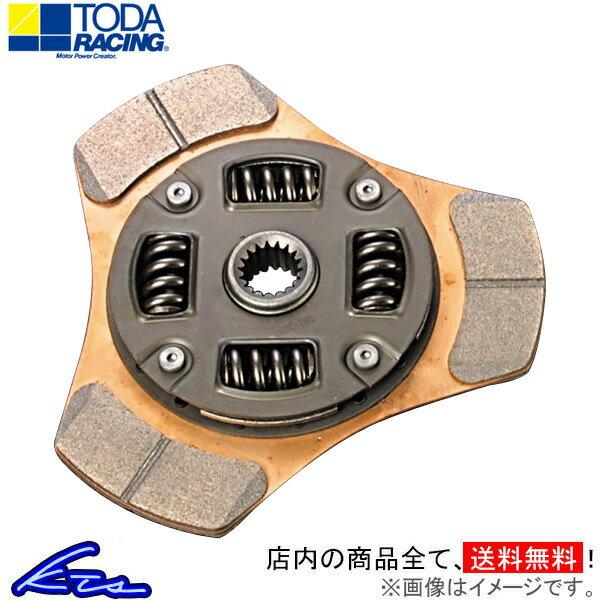 駆動系パーツ, クラッチ  RR EP3FD2FN2DC5 22200-K20-00M TODA RACING