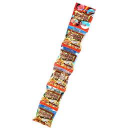 沖縄 お土産 タコライス味 ピーナツ お取り寄せ タコライスナッツ 18g×5袋