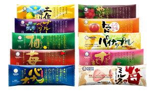 2013年5月8日(水)関西テレビ「よ〜いドン!」にて、美容アドバイザー佐伯チズ様よりご推薦い...