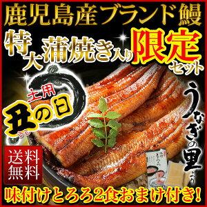 丑の日限定!贅沢鰻三昧♪うな重・うな丼・ひつまぶし!お好きな食べ方でお腹いっぱい召し上が...