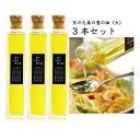 日清&和風食品ギフト YN-40R