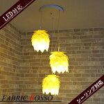 ペンダントライト3灯LED対応シャンデリアルームライトライト室内照明激安価格人気商品Antiqueおしゃれ照明リビングダイニング照明照明器具リビング玄関モダンゴージャスかわいいおしゃれ黄色小型シャンデリア
