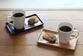 おうちカフェ籐芸WOOD'Nフォークのみ★21×2.9cm/木製★カトラリー食洗機不対応※10本まではレターパック対応370円になります