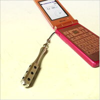 【ミニフェイスコロコロローラー!】コロコロエステゲルマローラー!携帯ストラップ