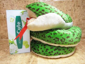 ヘビのぬいぐるみTAKEOFFヘビL【定型外郵便不可】【あす楽対応】【コンビニ受取対応商品】
