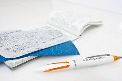 複写はがきの控え8冊とカーボン用紙2冊のセット商品です【オリジナル商品】 複写はがきの控え...