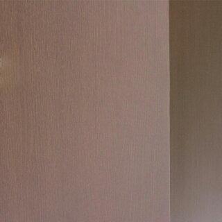 ◇【寺院用仏具】講演台[書見台キャスター付]司会台講演台説教台演壇寺院仏具販売通販