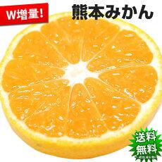 みかん送料無料訳あり1.5kg熊本県産蜜柑ミカン柑橘フルーツ2セット購入で1セット3セット購入で3セットおまけ