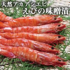 みやもと海産物天然吊しえびアシアカエビ10尾入り熊本県芦北産