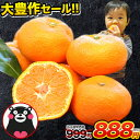 【今だけ999円⇒888円】み...