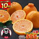 【半額クーポンで1,110円⇒...