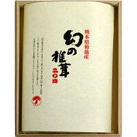 熊本県産原木しいたけMS50