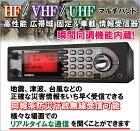 http://image.rakuten.co.jp/kumaneko/cabinet/03388882/imgrc0071500628.jpg