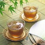 丹波篠山の黒豆健康茶【黒豆茶】