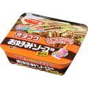 サッポロ一番 オタフクお好みソース味焼きそば 132g 1箱(12個入り)