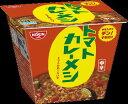 日清トマトカレーメシ  1箱(6個入り)
