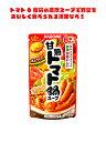 カゴメ 甘熟トマト鍋スープ 750g(3〜4人前) ストレートタイプ