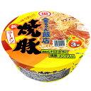 徳島製粉 金ちゃん飯店 新 焼豚ラーメン 12個