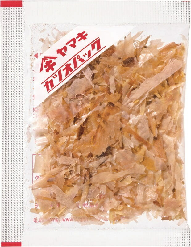https://thumbnail.image.rakuten.co.jp/@0_mall/kumano-nakatani/cabinet/ikkatu1/yamaki/y4.jpg