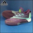 adidas/アディダス バスケットボール バスケットシュー...