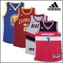 adidas/アディダス バスケットボール トップス[fn944 NBA_スウィングマン_ジャージ_SWINGMAN] レプリカ...
