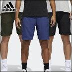 adidas/アディダス バスケットボール パンツ [due83 HRDN_COMM_SHRT] バスパン_ショーツ_ハーフパンツ_ジェームズ・ハーデン/2018SS 【ネコポス対応】