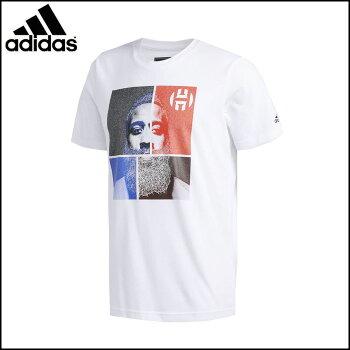 adidas/アディダス_バスケットボール_トップス_HARDEN_VOL_III