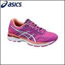 asics/アシックス マラソン_ジョギング_トレーニング ...