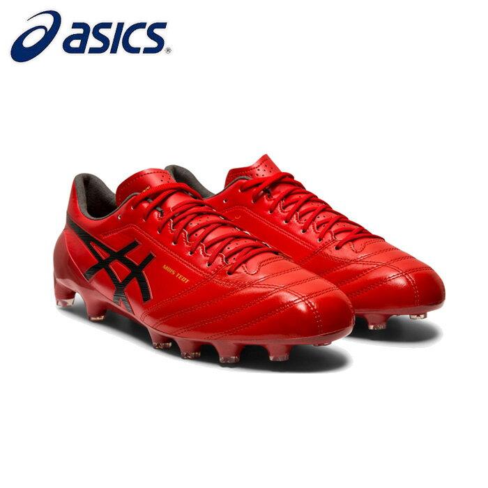 asics/アシックス サッカー スパイク DS_LIGHT_X-FLY_4_ディーエスライト_エックスフライ4