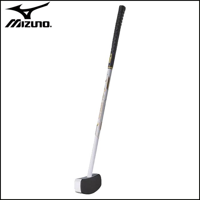 mizuno/ミズノ グラウンドゴルフ クラブ [c3jlg801-05 オールスターMX] 木製クラブ_男女兼用/2018SS 【ネコポス不可】