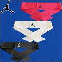 NIKE/ナイキ バスケットボール アクセサリー [jd2002 ジョーダン_ジャンプマン_Dri-...