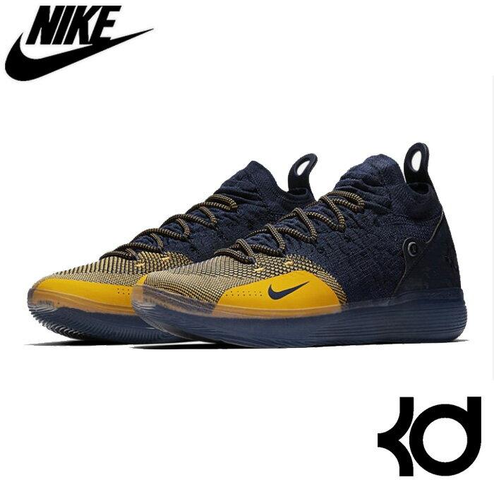 NIKE/ナイキ バスケットボール バスケットシューズ ZOOM_KD11_EP_ズームKD11EP