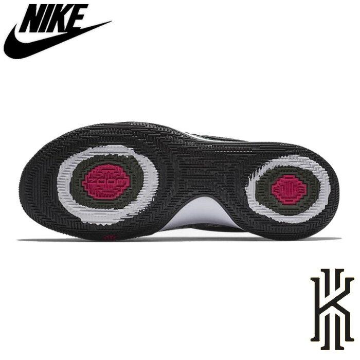 NIKE/ナイキ バスケットボール バスケットシューズ KYRIE_LOW_EP_カイリーLOW_EP